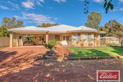 27 Tranby Avenue, Serpentine, 6125, North East Perth - House / PEACE AND TRANQUILITY AWAITS / Carport: 2 / Toilets: 2 / P.O.A