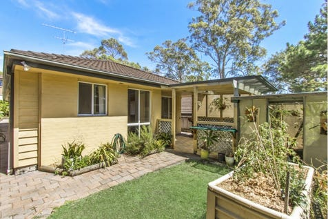 6A Glenworth Close, Lisarow, 2250, Central Coast - House / Opportunity Knocks! / Garage: 2 / $395,000