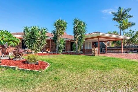 1 Oakwood Court, Beechboro, 6063, North East Perth - House / Under Offer Under Offer Under Offer / Carport: 2 / $499,000