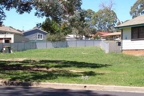 170 Spring Street, Orange, 2800, Central Tablelands - Residential Land / Build today / $65,000
