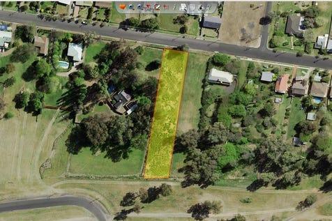 51 Montefiores Street, Wellington, 2820, Central Tablelands - Residential Land / UNIQUELY VALUABLE / $99,000