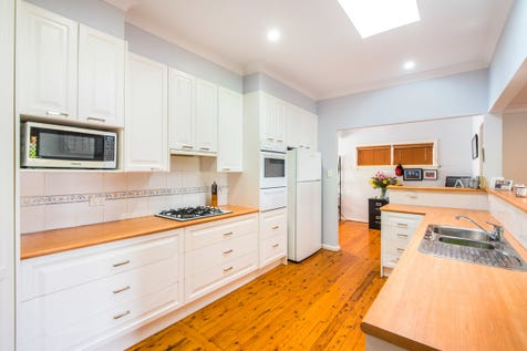 4 Day Street, Wyoming, 2250, Central Coast - House / The Perfect Family Home! / Carport: 1 / P.O.A
