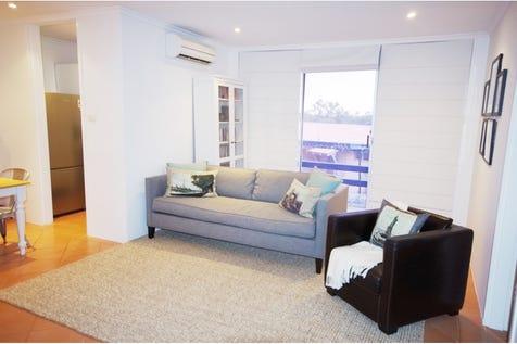 42/12 Wall Street, Maylands, 6051, North East Perth - Apartment / Location + Location = Splendour / Carport: 1 / $319,000