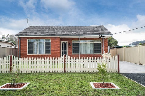 50 Webb Road, Booker Bay, 2257, Central Coast - House / Cute Cottage with Development & Granny Flat Potential / Garage: 1 / Air Conditioning / Alarm System / Floorboards / $720,000