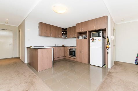 5/255 Newcastle Street, Northbridge, 6003, Perth City - Apartment / Invest or Nest - Impressive Investment! / Balcony / Garage: 1 / Remote Garage / Secure Parking / Air Conditioning / Broadband Internet Available / Built-in Wardrobes / Intercom / Reverse-cycle Air Conditioning / Split-system Air Conditioning / Ensuite: 1 / $480,000