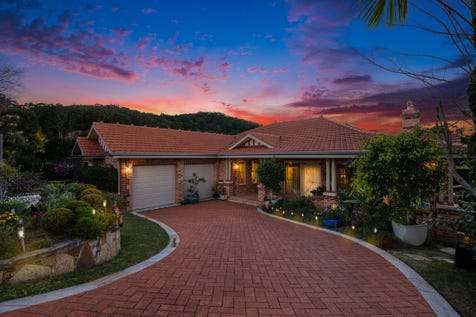 10 Richmond Drive, Terrigal, 2260, Central Coast - House / Picture Perfect Family Lifestyle / Garage: 2 / P.O.A