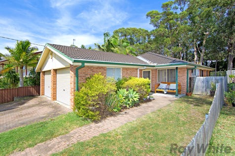 48 Middlesex Avenue, Gorokan, 2263, Central Coast - House / Classic Design - Investment / Garage: 2 / $449,000