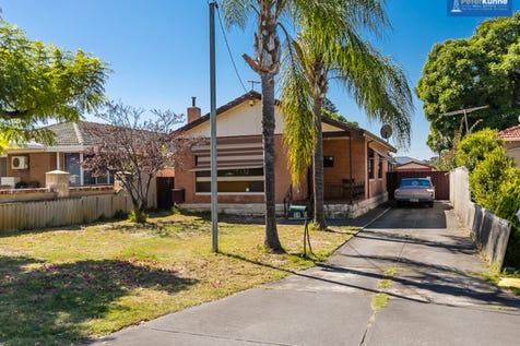 54 Charnwood Street, Morley, 6062, North East Perth - House / GREEN TITLE FOR THE PRICE OF A VILLA / Open Spaces: 2 / Toilets: 1 / $399,000