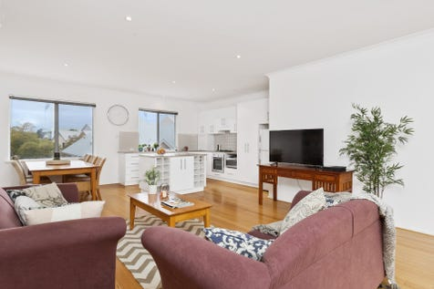 7/1 Cashel Lane, Subiaco, 6008, Perth City - Apartment / UNDER OFFER / Garage: 1 / $495,000
