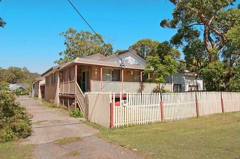 15 Sorrento Road, Empire Bay, 2257, Central Coast - Unitblock / VILLA COMPLEX FOR SALE / Garage: 2 / Living Areas: 2 / $900,000