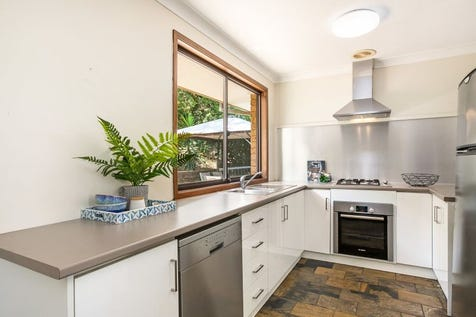 12 Toolangi Close, Cordeaux Heights, 2526, Unspecified - House / Perfect for entertaining and retreat / Swimming Pool - Inground / Garage: 1 / $665,000