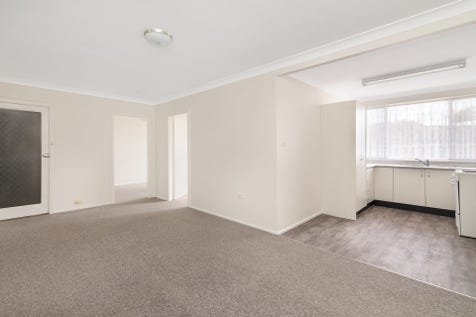 7/169-171 Bourke Road, Umina Beach, 2257, Central Coast - Unit / Bargain on Bourke / Carport: 1 / $350,000