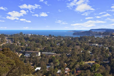 17 Cheryl Crescent, Newport, 2106, Northern Beaches - House / Incredible Panoramic Views Forever / Balcony / Outdoor Entertaining Area / Carport: 2 / Broadband Internet Available / Built-in Wardrobes / Dishwasher / Floorboards / Gas Heating / Pay TV Access / Split-system Air Conditioning / Study / Ensuite: 1 / $1,650,000