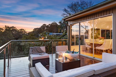41 Wallumatta Road, Newport, 2106, Northern Beaches - House / Welcome home...... / Open Spaces: 1 / $1