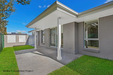 Unit 1/23a Aldenham Road, Warnervale, 2259, Central Coast - House / BRAND NEW NORTH FACING HOME / Garage: 2 / $575,000