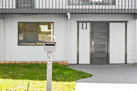 37 McCrea Boulevard, San Remo, 2262, Central Coast - House / Beach Chic Vibes, Completely Redesigned + Side Access / $475,000