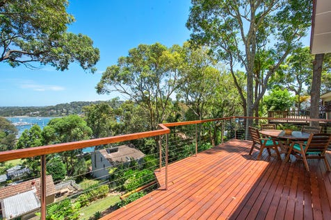 163 Wallumatta Road, Newport, 2106, Northern Beaches - House / Perfect Pittwater Sanctuary or Savvy Investment / Balcony / Fully Fenced / Outdoor Entertaining Area / Shed / Carport: 2 / Built-in Wardrobes / Dishwasher / Rumpus Room / Study / Workshop / P.O.A