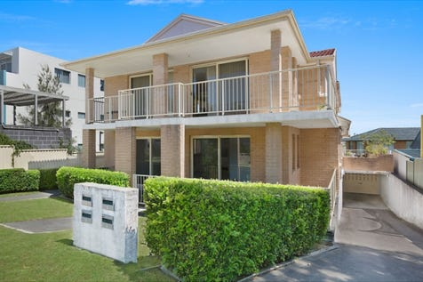 1/29 Norberta Street, The Entrance, 2261, Central Coast - Unit / Close to Everything / Garage: 1 / $375,000