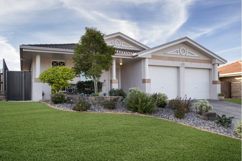 3 Honeygum Way, Mardi, 2259, Central Coast - House / IMMACULATE FAMILY HOME / Garage: 2 / Ensuite: 1 / $650,000