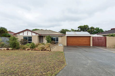 34 Patterson Drive, Middle Swan, 6056, North East Perth - House / OFFERS WELCOME! OPEN BY APPOINTMENT / Garage: 2 / Air Conditioning / Alarm System / $445,000