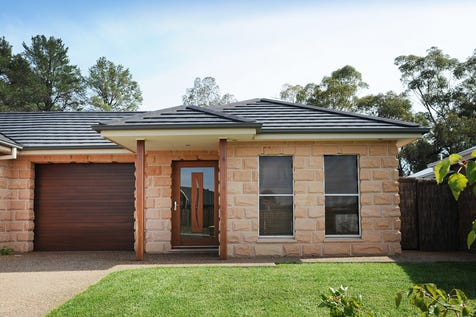 17a Inverness Avenue, Mudgee, 2850, Central Tablelands - House / GOLF COURSE LIVING / Open Spaces: 1 / $459,000