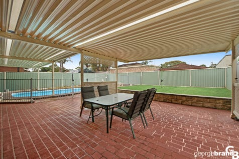 49 Beulah Road, Noraville, 2263, Central Coast - House / Splash Into Summer / Garage: 2 / $540,000