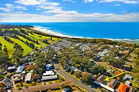 12/10-12 Bias Avenue, Bateau Bay, 2261, Central Coast - Unit / Bargain Beach-side Unit / Garage: 1 / $329,000