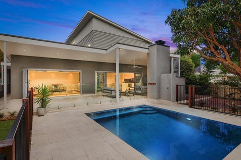 33 Grove Road, Wamberal, 2260, Central Coast - House / Designer Family Home in Prized Location / Garage: 2 / P.O.A