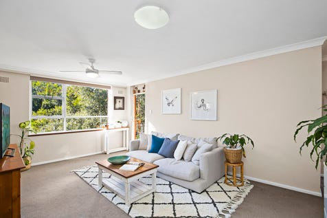 6/57 Gladstone Street, Newport, 2106, Northern Beaches - Apartment / Pet friendly Parkside Living / Open Spaces: 1 / $770,000