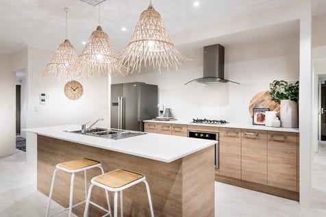 """37 Embleton Avenue, Embleton, 6062, North East Perth - House / Embelton""""s Best value for Money / Garage: 2 / $399,000"""