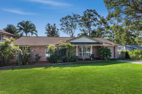 2 Bellbrook Close, Green Point, 2251, Central Coast - House / Single Level Living in Family Suburb / Garage: 1 / P.O.A