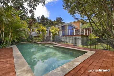 1 Redondo Street, Copacabana, 2251, Central Coast - House / COPA'S BEST BEACH HOUSE / Garage: 1 / P.O.A