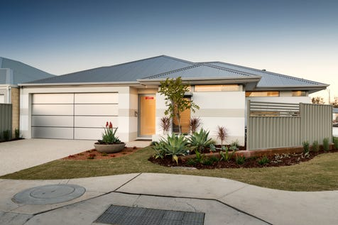 2/301 Morley Drive East, Lockridge, 6054, North East Perth - House / Excellent growth potential / $386,190