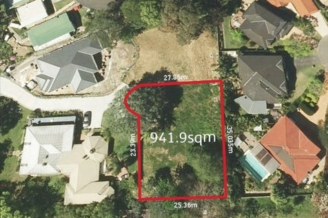 4/394 Terrigal Drive, Terrigal, 2260, Central Coast - Residential Land / Privately Located 941sqm East Facing Land / $585,000