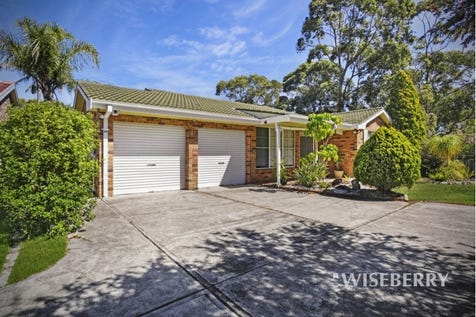 30 Courigal  Street, Lake Haven, 2263, Central Coast - House / SPACIOUS FAMILY HOME / Garage: 2 / $560,000