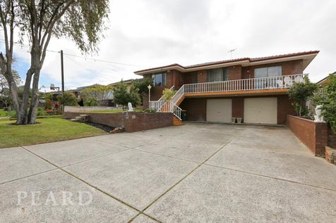 15 Attra Street, Balcatta, 6021, North East Perth - House / Second Chance, get in quick!!! / Garage: 2 / $649,000