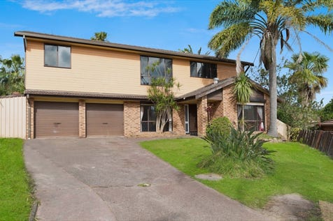 6 Peter Close, Tumbi Umbi, 2261, Central Coast - House / Potential in Spades / Garage: 2 / P.O.A