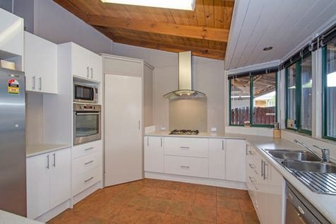 198 Davis Street, Boulder, 6432, East - House / Divine On Davis / Toilets: 2 / $350,000