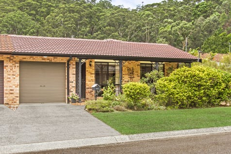 2/7 Robson Close, Point Clare, 2250, Central Coast - Unit / A Great Starter! / Garage: 1 / $400,000