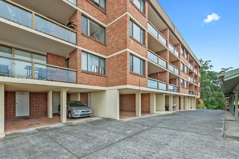 15/3 Joseph Lloyd Close, Gosford, 2250, Central Coast - Unit / RENOVATED WITH PANORAMIC VIEWS / Garage: 1 / P.O.A