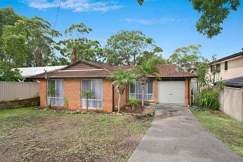28 Elabana Avenue, Chain Valley Bay, 2259, Central Coast - House / OPPORTUNITY KNOCKS / Garage: 1 / Secure Parking / Air Conditioning / Toilets: 1 / $430,000