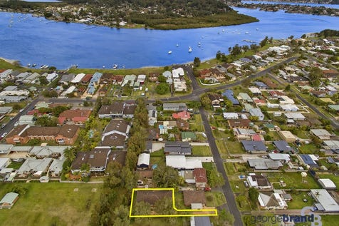 21A Restella Ave, Davistown, 2251, Central Coast - House / LESS MAINTENANCE - MORE LIFESTYLE! / Garage: 1 / P.O.A