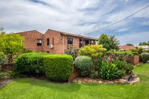 7/84 Seventh Ave, Maylands, 6051, North East Perth - Unit / SIMPLY THE BEST! / Carport: 1 / Built-in Wardrobes / $355,000