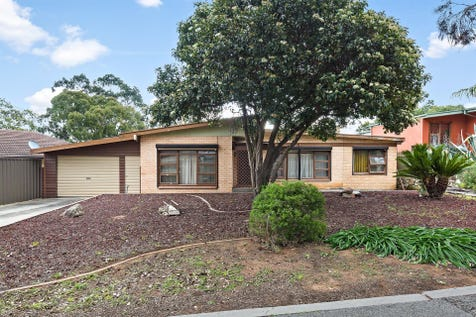 11 Matthew Street, Bedford Park, 5042, Southern Adelaide - House / PRICE REDUCED! VENDOR SAID SELL! POTENTIAL PLUS... STROLL TO FLINDERS UNI & HOSPITAL / Garage: 4 / Toilets: 1 / $385,000