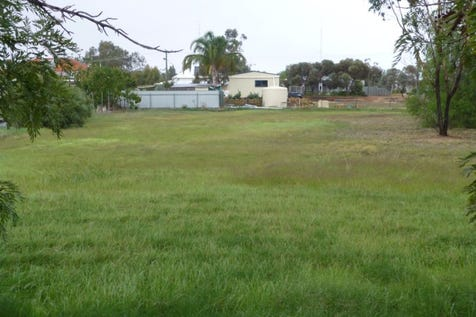 5 Henrietta Street, York, 6302, East - Residential Land / Central, Central, Central / $100,000