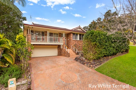 51 Windemere Drive, Terrigal, 2260, Central Coast - House / Great Family Home in Terrigal - Open Saturday / Balcony / Garage: 2 / Secure Parking / Air Conditioning / $875,000