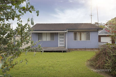 38 Third Avenue, Toukley, 2263, Central Coast - House / 33 DAY SALE - SOLD ON OR BEFORE 7TH NOVEMBER 2017 / Garage: 1 / $430,000