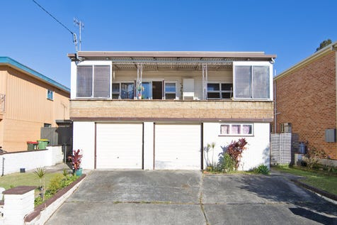 16 Brennon Rd, Gorokan, 2263, Central Coast - House / Invest Today  / Balcony / Deck / Outdoor Entertaining Area / Shed / Garage: 2 / $419,000