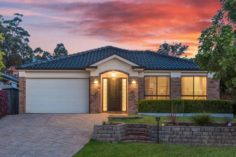 8 Avia Avenue, Erina, 2250, Central Coast - House / Sunny, Single Level & Super Convenient / Garage: 1 / $890,000
