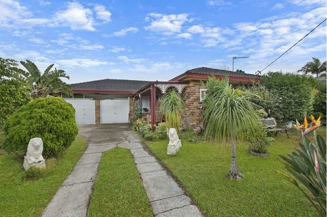 5 Rosewood Drive, Umina Beach, 2257, Central Coast - House / HIGHLY SOUGHT AFTER STREET – POTENTIAL PLUS / Garage: 2 / $635,000